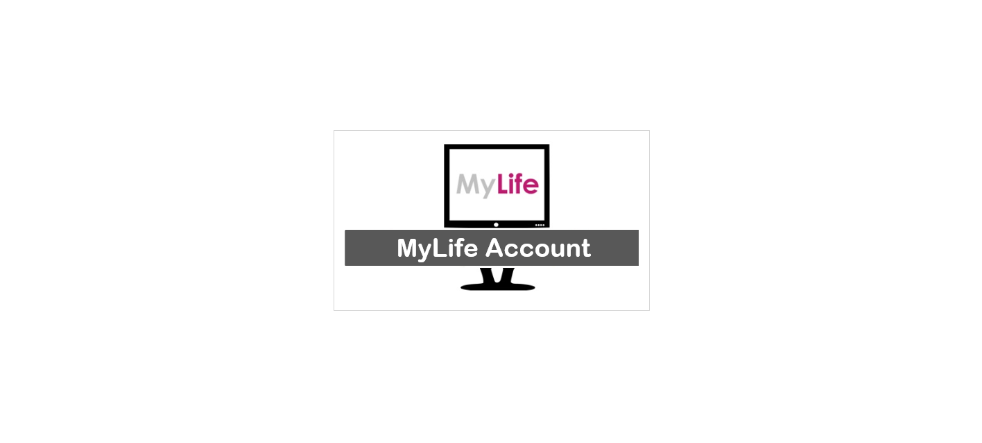 MyLife account button.png